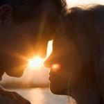 Что такое любовь? – Ваше мнение