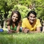Здоровый образ жизни – простые советы