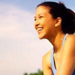 Юмор – лучшее средство от стрессов