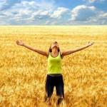Сила духа – путь к полноценной жизни