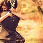 10 основных качеств любви