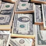 Как решить проблемы с деньгами