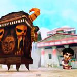Ящик пандоры – чего боимся?